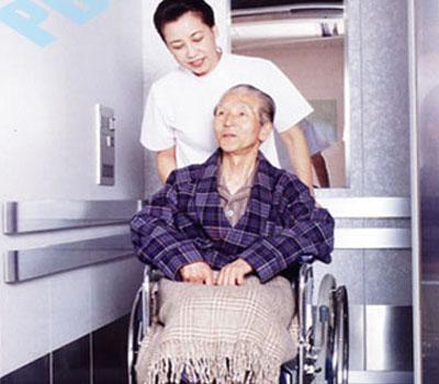 病床betway88必威app(3)