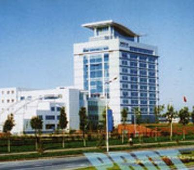 新疆天业雅园