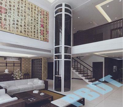 别墅betway88必威app(1)